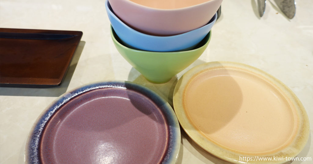 IMANO OSAKA AHINSAIBASHI HOSTELのおしゃれなカフェで朝食を!