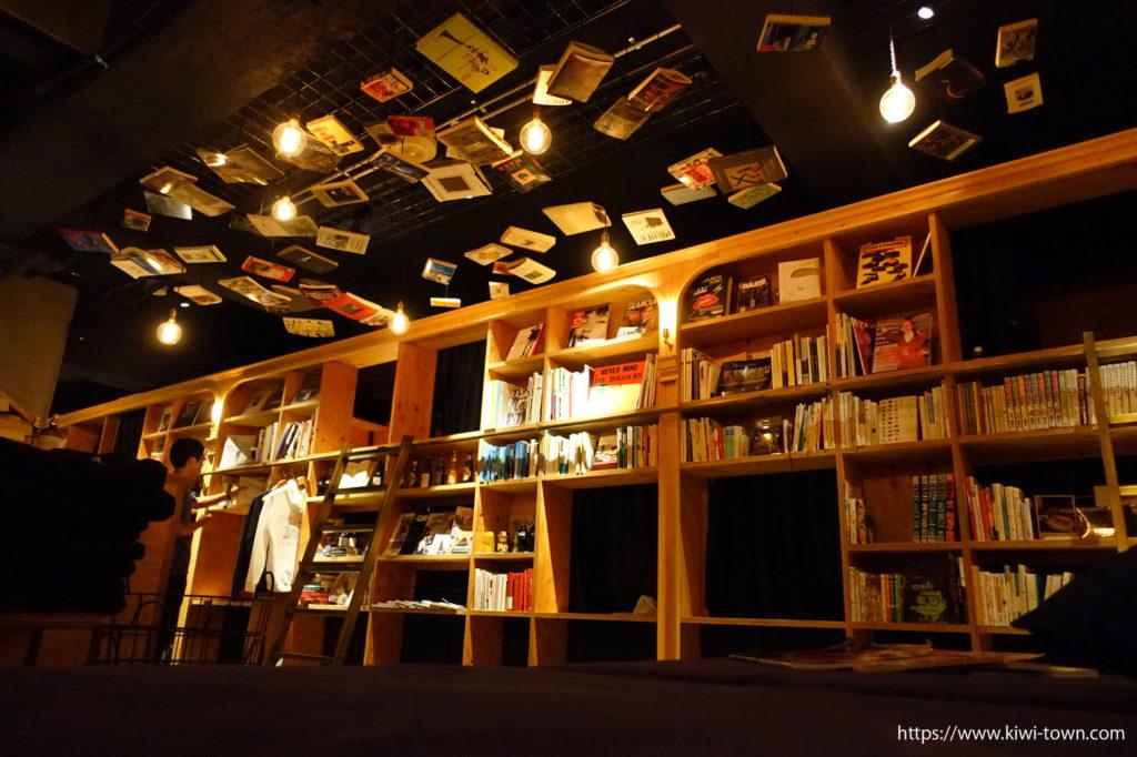 池袋の泊まれる本屋!! BOOK AND BED TOKYO-IKEBUKUROを調査してみた!!【まとめ】