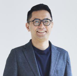 UDS株式会社の新代表取締役社長