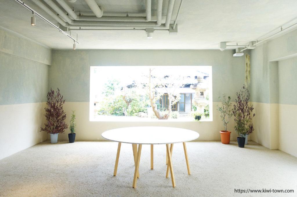 カップルおすすめ広島・尾道のデザインホテル【LOG】(ログ)をご紹介します