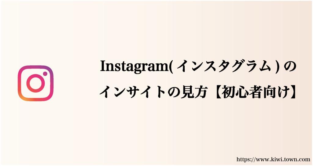 instagram-insight-6