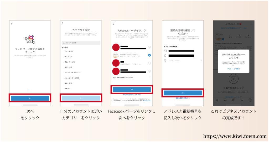 Instagram(インスタグラム)のインサイトの使い方【初心者向け】